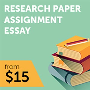 Classification Essay Writing Help Ideas Topics Examples You Can Choose Essay Topic For Your Classification Essay You Are Familiar  With Australia Assignment Help also Good Proposal Essay Topics  High School Essay Examples